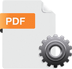 UniPrint Infinity Universal Printer Driver PDF Based