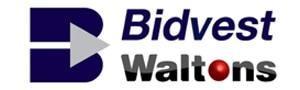 bidvest waltons uniprint infinity