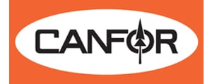 canfor uniprint infinity