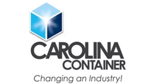 carolina container uniprint infinity