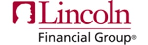 lincoln financial group uniprint infinity