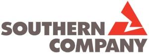 southern company uniprint