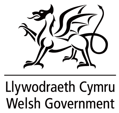 welsh government uniprint infinity