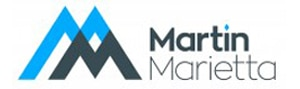 martin marietta uniprint