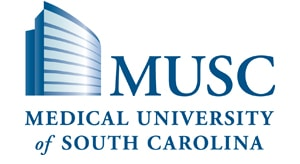 medical university of south carolina uniprint infinity