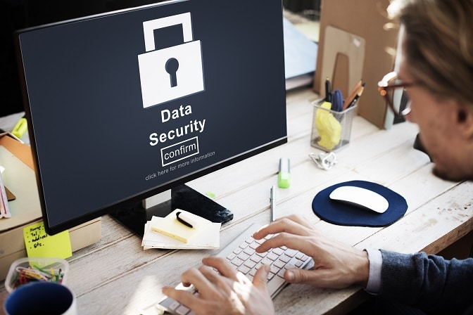 secure print release 3 ways securely print confidential documents
