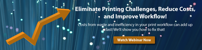 webinar how to your eliminate print challenges