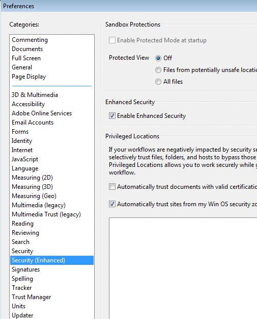 UniPrint Infinity - Knowledge Base | UniPrint net
