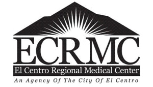 El Centro Regional Medical Center Logo