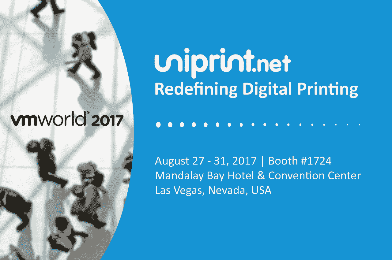 vmworld 2017 uniprint.net us