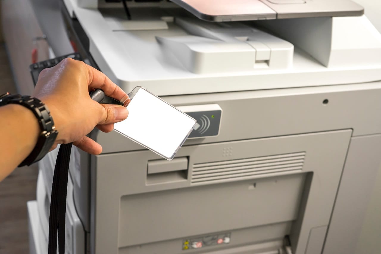 3 Steps How to select the right pull printing vendor
