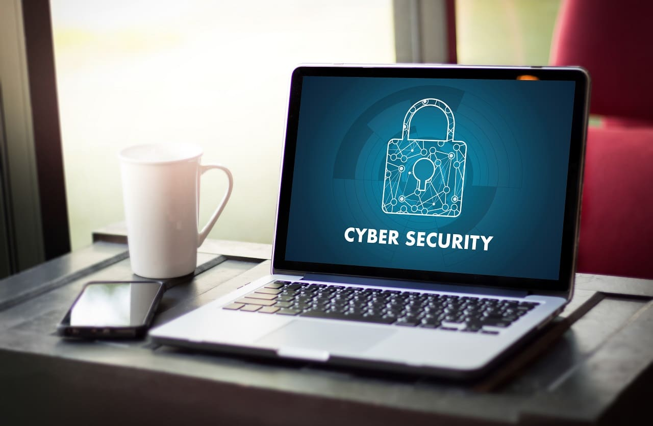 Endpoint Security 6 Areas Cyber Attacked Printers Can Affect Your Business