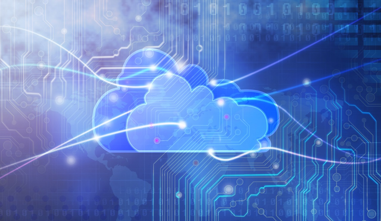 cloud-security-secure-your-files-in-the-cloud