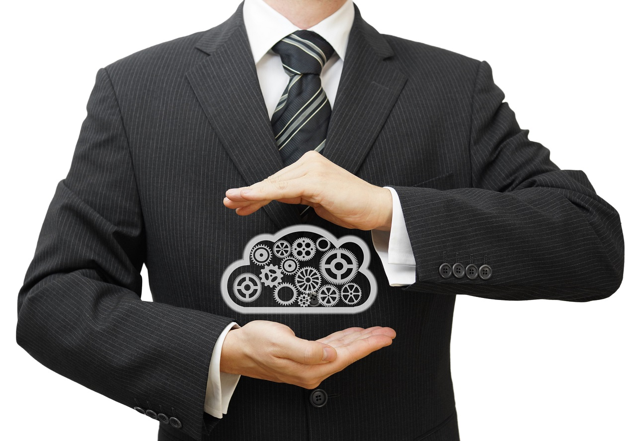 3 Reasons Why You Need to Adopt Enterprise Cloud Print Management