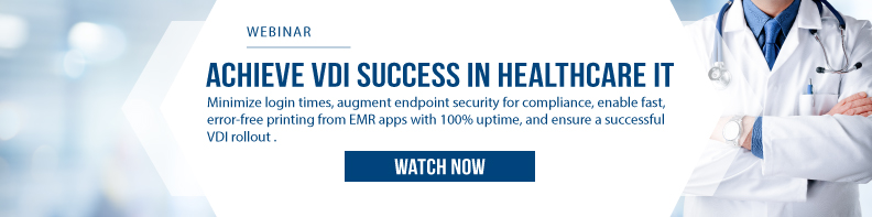 Achieve-VDI-Success-in-Healthcare-IT
