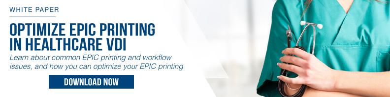 optimize epic printing