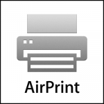 airprint-logo