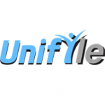 unifyle logo