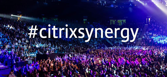 uniprint citrixy synergy 2019