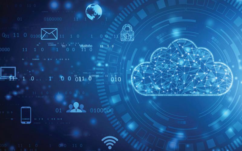 Cloud-based Printing vs Cloud-hosted Printing
